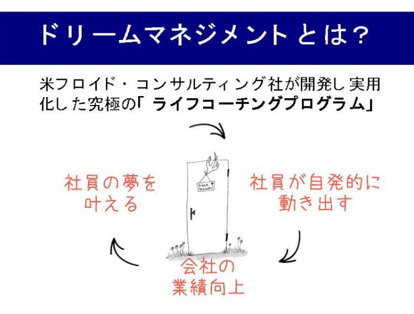 dm_slide_04