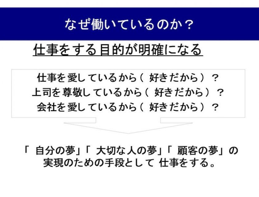 dm_slide_14