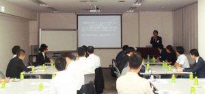 みやぎ税務会計事務所 セミナー・交流会を開催しました