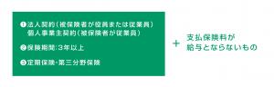 みやぎ税務会計事務所 みやぎ税務会計事務所通信(第19号)